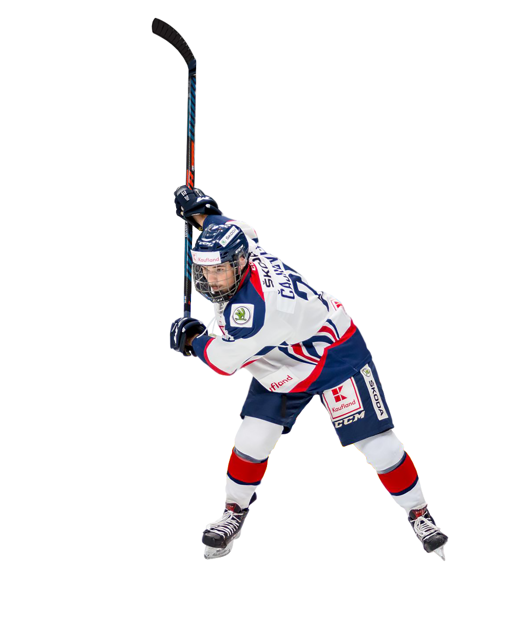 H&P_hockey_Cajkovic_1.png