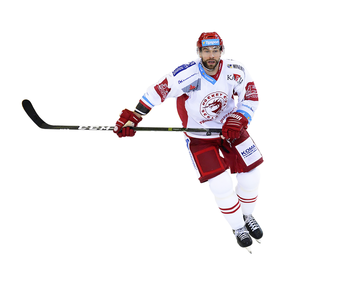 H&P_hockey_Marcinko_1.png